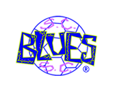Southern California Blues Soccer Club