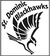 St. Dominic Athletic Association