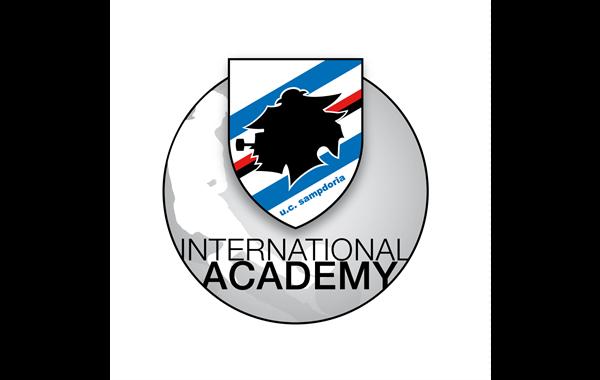 PA Crew Partners with Sampdoria