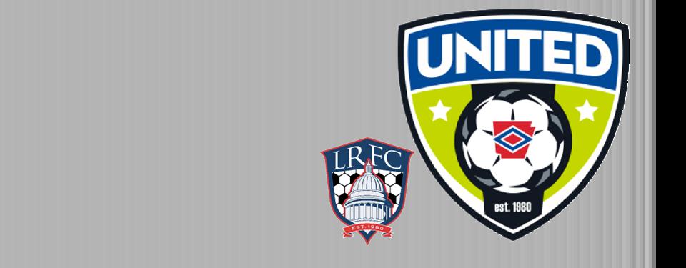 The United Scholarship Fund