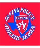 Irving Police Athletic League (PAL)