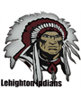 Lehighton Athletic Booster Club