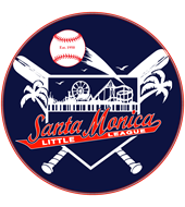 Santa Monica Little League