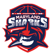Maryland Sharks