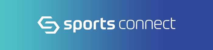 Sports Connect