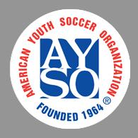 American Youth Soccer Organization Region 37