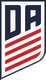 US Soccer Development