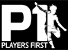 player-first-logo