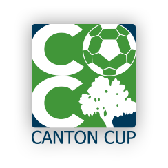 Canton Cup Net