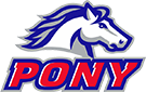 PONY Baseball and softball